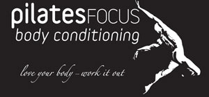 pilates focus - Physiotherapy & Sports Massage