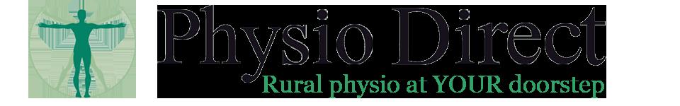 Physio Direct