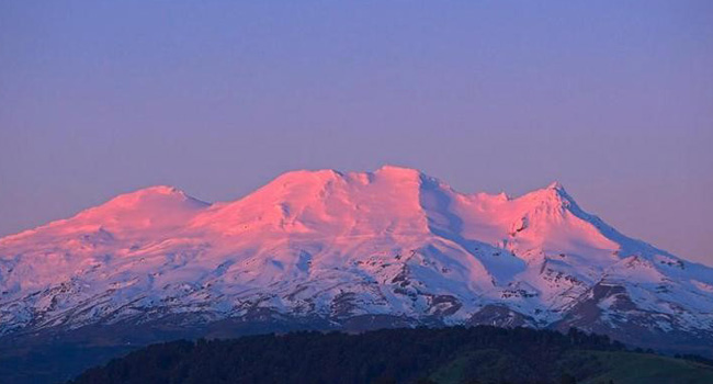 ohakune - mountain Physio Direct