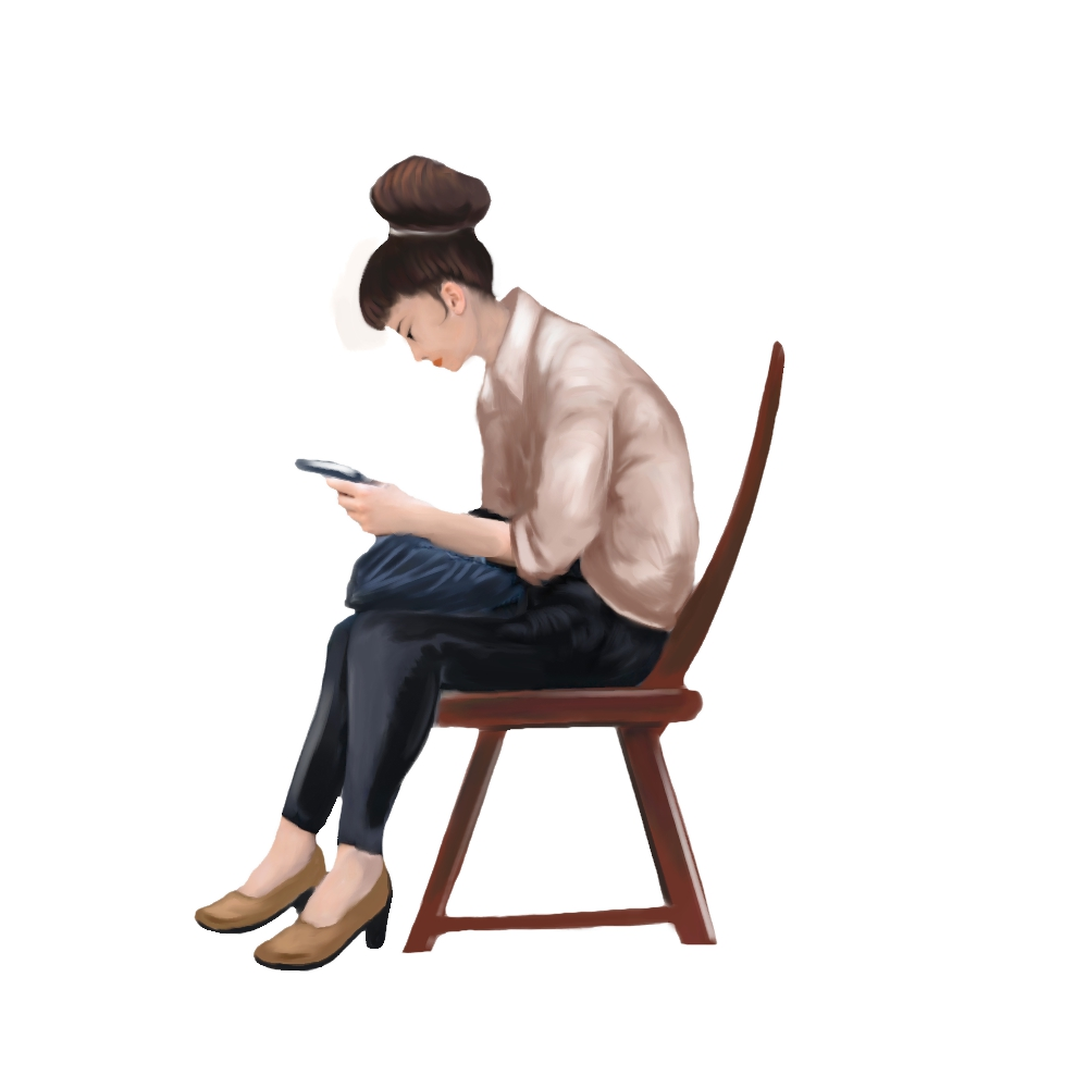 Why Is Good Posture So Important? - Physio Direct NZ