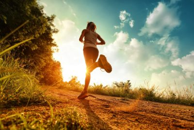 Running Tips For Beginners - Physio Direct NZ