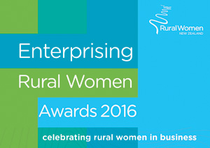 Enterprising Rural Women Supreme Award Winner-Physio Direct