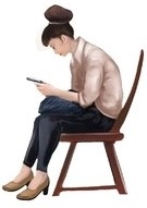 The Hidden Risks Of A Sedentary Lifestyle - Physio Direct NZ