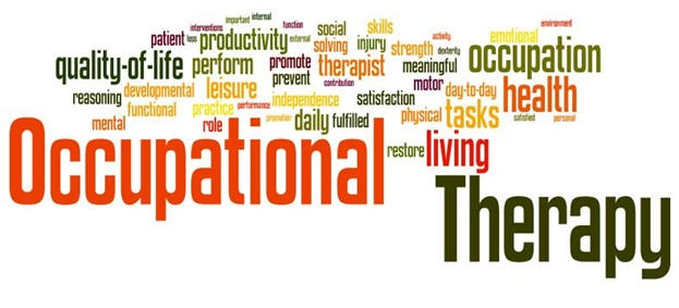 Occupational Therapist Required - Physio Direct NZ