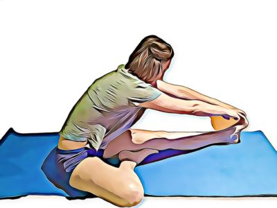 Do You Really Need To Stretch? - Physio Direct NZ