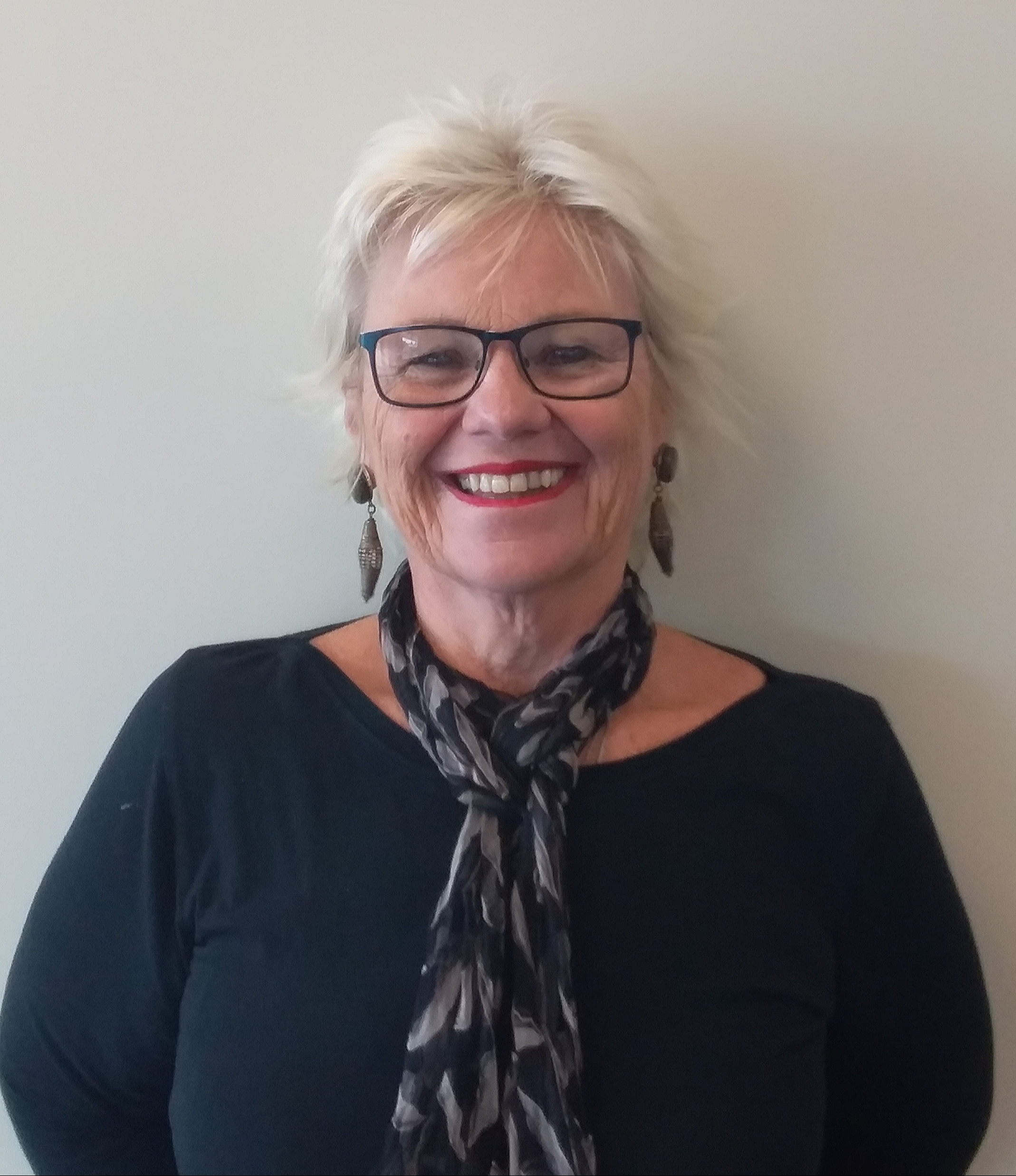 Pamela Guy – Physiotherapist - Physio Direct NZ