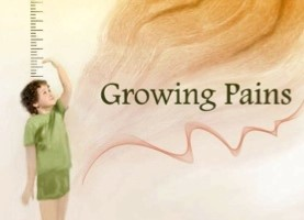 Worried About Growing Pains? - Physio Direct NZ
