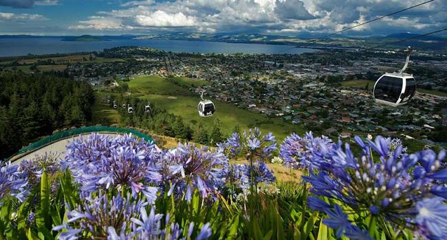 Rotorua Physiotherapy