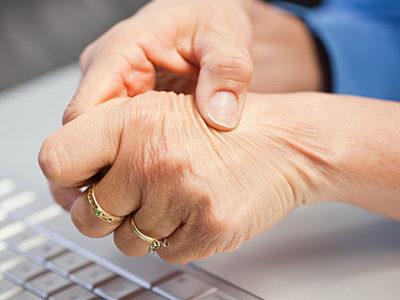 Understanding Arthritis - Physio Direct NZ