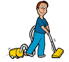 How to Add Exercise to Your Cleaning Routine - Physio Direct NZ