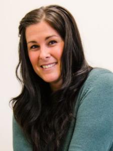 Amy Cram – Director - Physio Direct NZ