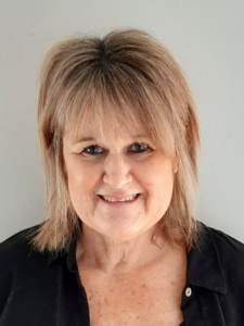 Lynette Turner – Senior Receptionist - Physio Direct NZ