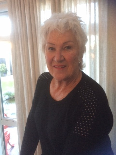 Suellyn Caudwell – Physiotherapist - Physio Direct NZ