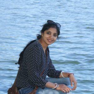 Indu Kar – Physiotherapist - Physio Direct NZ