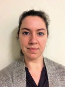 Anel Smith – Physiotherapist - Physio Direct NZ
