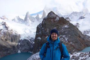 Silas Carey – Physiotherapist - Physio Direct NZ
