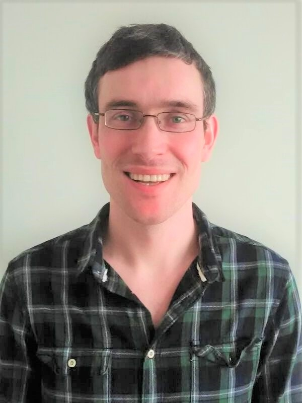 Timothy Grimes – Physiotherapist - Physio Direct NZ