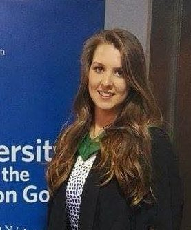 Nicole Greidanus – Physiotherapist - Physio Direct NZ
