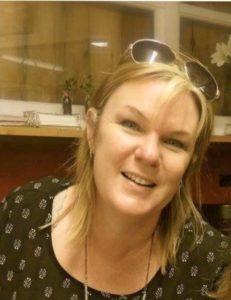 Kerri Lochead – Business Facilitator - Physio Direct NZ
