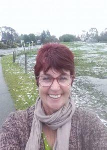 Helen Bennett- Practice Manager - Physio Direct NZ