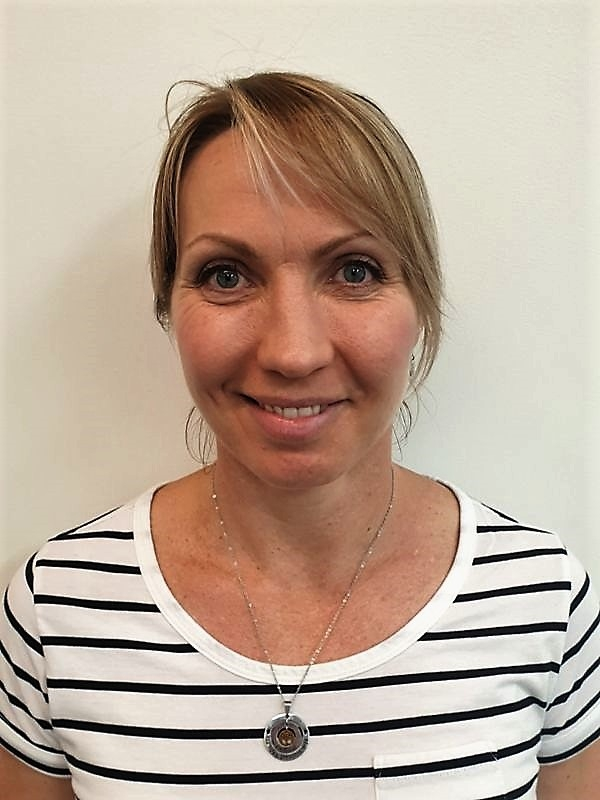 Stella Wilson- Physiotherapist - Physio Direct NZ