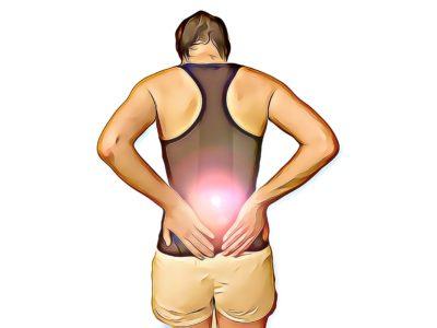 Fibromyalgia - Physio Direct NZ