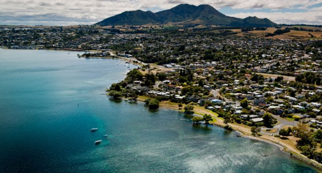 Physio Direct Taupo