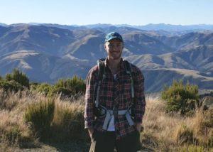 Brad Robinson – Physiotherapist - Physio Direct NZ
