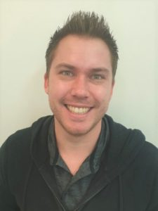 Brad Dennien – Physiotherapist - Physio Direct NZ
