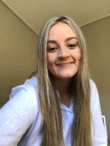 Anna Bird – Administrator Rotorua, Ngongotaha and Murupara - Physio Direct NZ