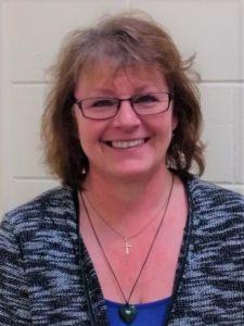 Karen Eyles – Administrator Putaruru - Physio Direct NZ