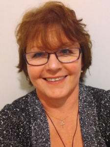 Karen Eyles – Administrator Putaruru & Matamata - Physio Direct NZ