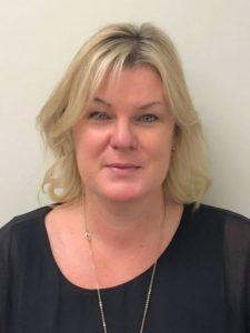 Kerri Lochead – Finance Manager - Physio Direct NZ
