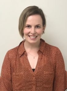 Liz CunninghamStrategic Coordinator - Physio Direct NZ