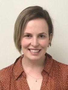 Liz Cunningham – Strategic Coordinator - Physio Direct NZ