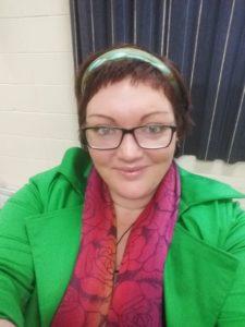 Lynley Martyn – Administrator Taumarunui and Ohakune - Physio Direct NZ