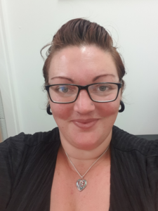 Lynley Martyn – Administrator Taumarunui and Ohakune - Physio Direct NZ
