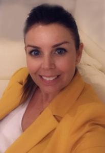 Taryn Ashton – Business Development Manager - Physio Direct NZ