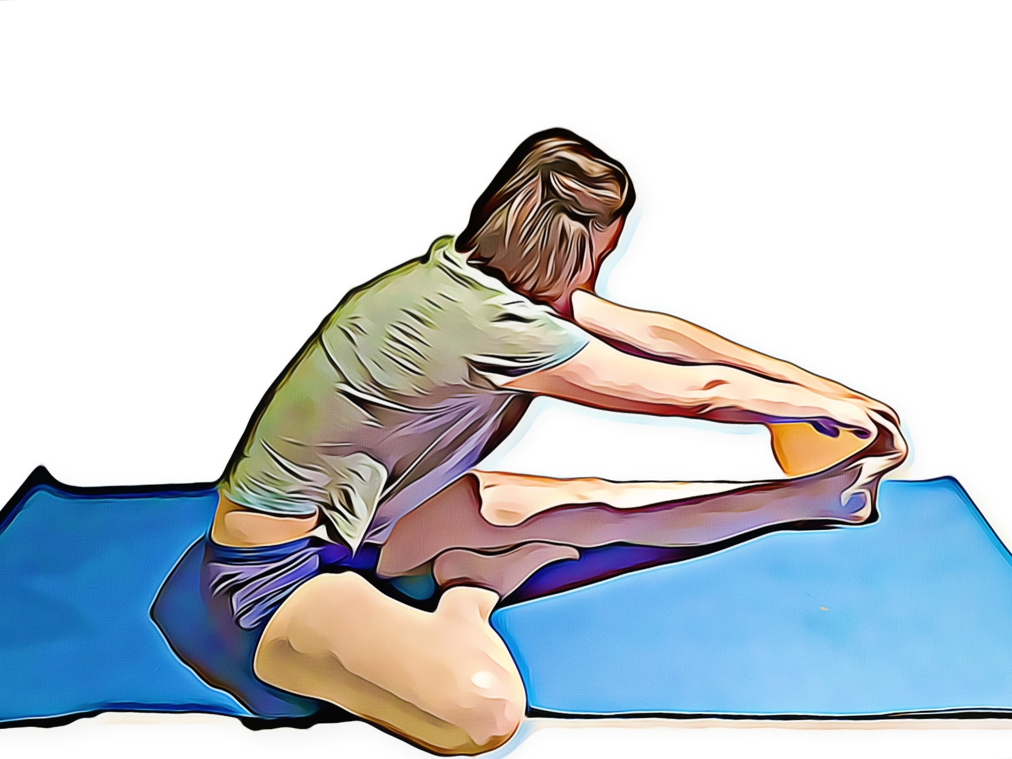Tips For Beating Post Workout Soreness - Physio Direct NZ