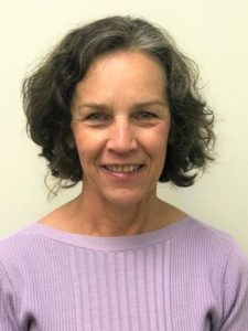 Elaine Black – Physiotherapist - Physio Direct NZ