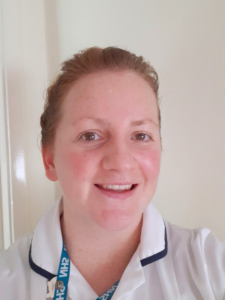 Jennifer Bayley – Physiotherapist - Physio Direct NZ