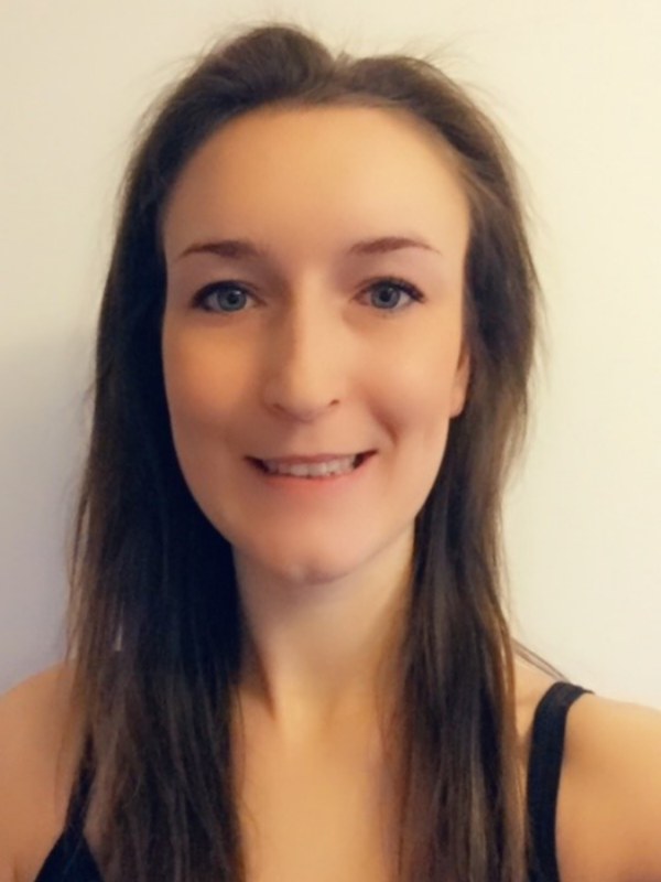 Ellie Humphries – Physiotherapist - Physio Direct NZ