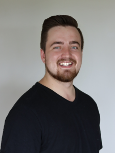 Kyle Headland – Physiotherapist - Physio Direct NZ
