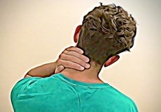 Acute Wry Neck - Physio Direct NZ