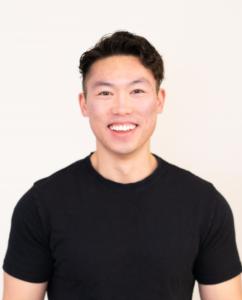 Joshua Ma – Physiotherapist - Physio Direct NZ