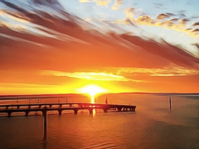 How Vitamin D Can Affect Your Life - Physio Direct NZ