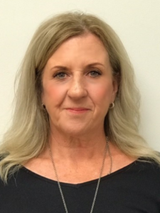 Sheryl Rumbal – Business Support Administrator - Physio Direct NZ