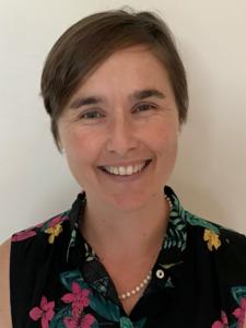 Jacquie Kieck – Physiotherapist - Physio Direct NZ