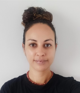 Tryphaena Sampson – Remedial Masseuse - Physio Direct NZ