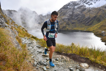 Physio Tips for Better Running - Physio Direct NZ